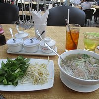 Photo prise par guythu-dudelta _21574_170417_Terrasse supérieure_Saigon Phở -Rạch Giá_VN
