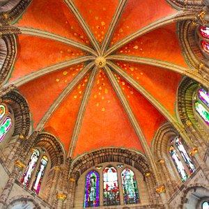 Saint Gereon's Basilica