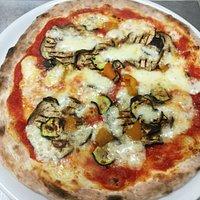 Pizzeria da Ciro