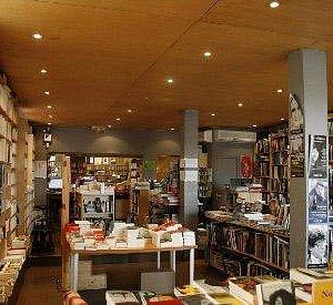 Librairie Acte Sud (Arles)