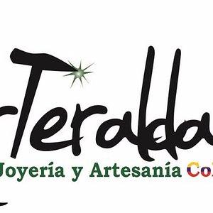 Arteralda Joyería y Artesanía Colombiana