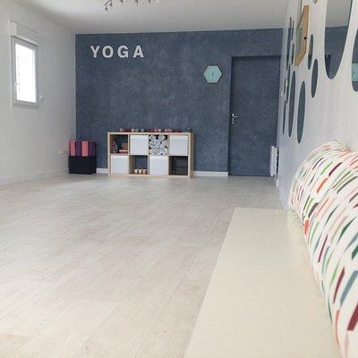 Studio La Baule