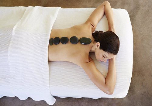 Best massage experience ever have