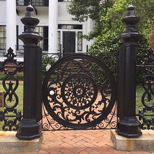 Awesome Gate