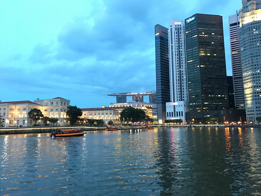 Met A Space Pod Boat Quay S 9 8 S 49 Updated 2020 Inn Reviews Price Comparison And 191 Photos Singapore Tripadvisor