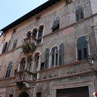 Palazzo Meli del Monte