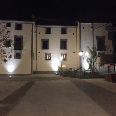 Museo della Fragola