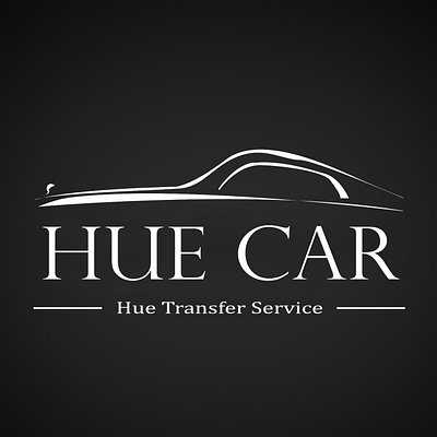 Hue Transfer Service