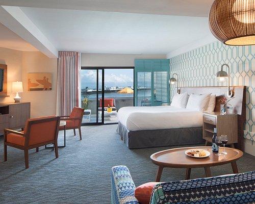 The 10 Best Last Minute Hotels In Santa Cruz 2021