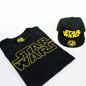 Are you a Star Wars fan? Then pay a visit.