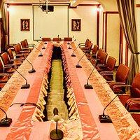 Alink Hotel&chinese Restaurant