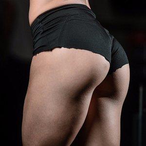 EYou Butt LIft
