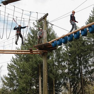 The 10 Best Baden Wurttemberg Zipline Aerial Adventure Parks With Photos Tripadvisor
