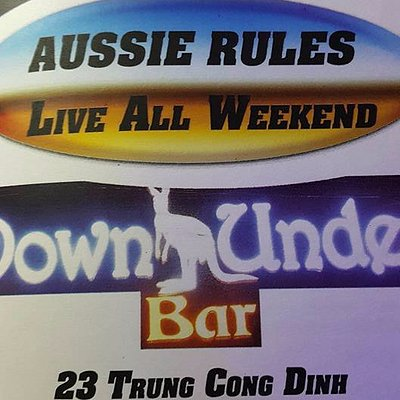 AFL    HERE AIR _CONDITIONED COLD BEER