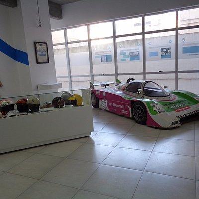Algunos autos