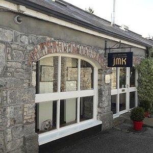 JMK Goldsmiths