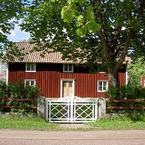 Vallby Sörgården
