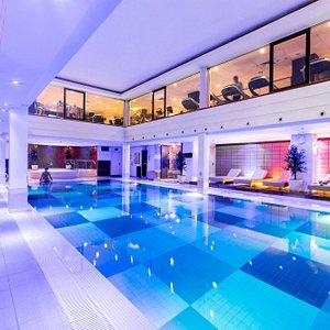 Piscine | Pool