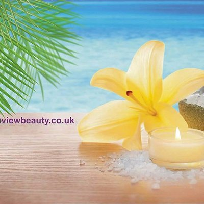 www.seaviewbeauty.co.uk