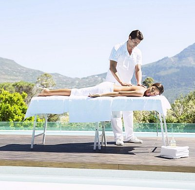 We offer out-call massage in Wailea and Kihei surroundings. Breathe, relax, and let go.