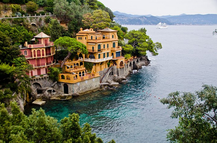 Paraggi 2021 Best Of Paraggi Italy Tourism Tripadvisor