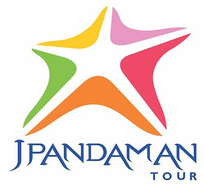 Jp Andaman Tour