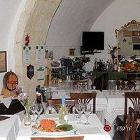 Ristorante Borgo San Pietro