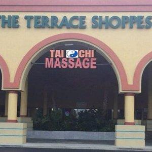 Taichimassages.com