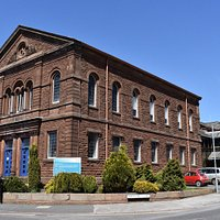 Penrith Methodist Church