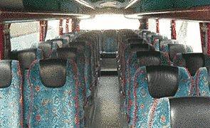 alquiler de autobuses con conducotr