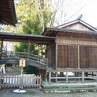 北宮諏方神社02