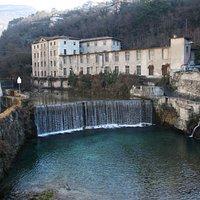 Via Portici di Rovereto