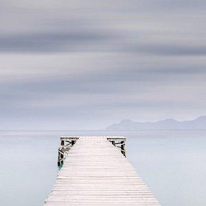 Fine Art Photography Mallorca: Alcudia