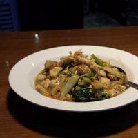 泰迪小吃餐廳3