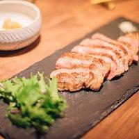 Kyoto beef