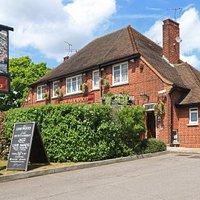 Oakwood Pub