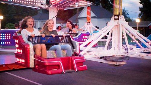 Utah County Summer Fest