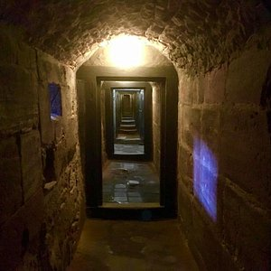 mazy-underground-prison.jpg?w=300&h=300&s=1