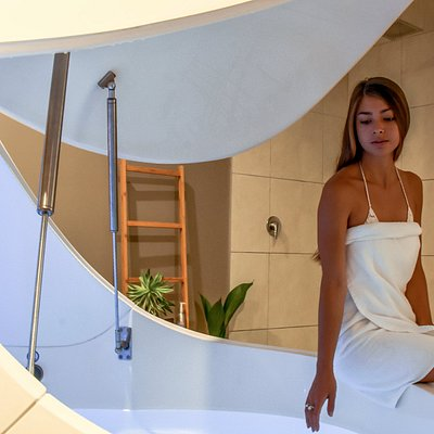 Experience the finest floatation therapy on the Gold Coast