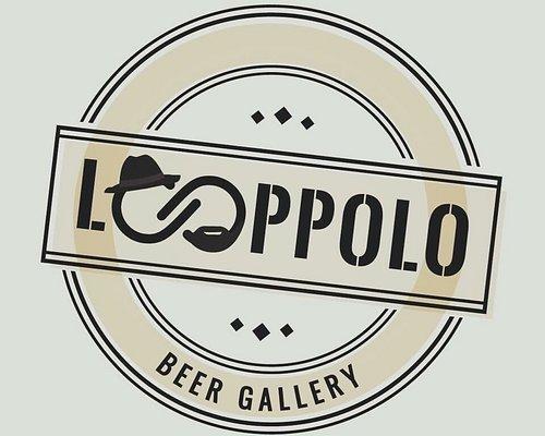Looppolo