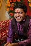 Priyank_chhabra