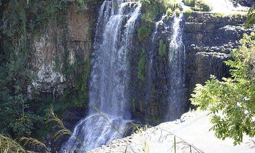cachoeira de Sucubira - procurando aventura Tadeu youtube