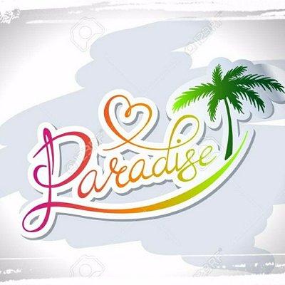 nuestro logo !!!