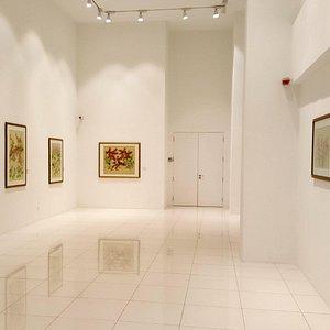 The Edge Galerie