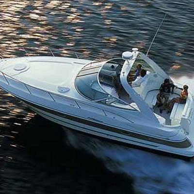 Alex Private Boat Rental