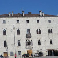 Palazzetto Casa Veneziana - Udine.