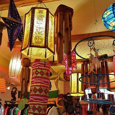 muhomorka shop