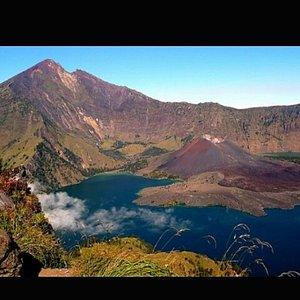 Lombok Star Travel