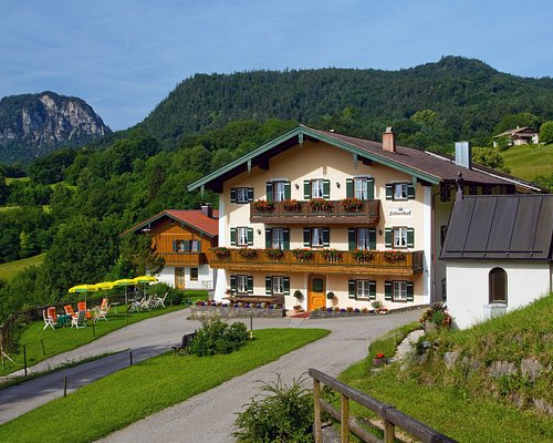 The 10 Best Bad Reichenhall Bed And Breakfasts Of 2020 With Prices Tripadvisor