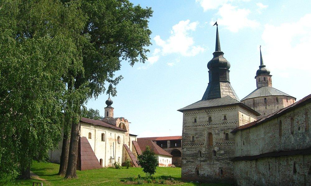Kloster ... Anlage 03